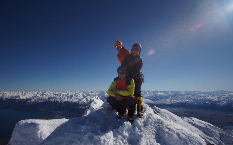 Summit Single Cone