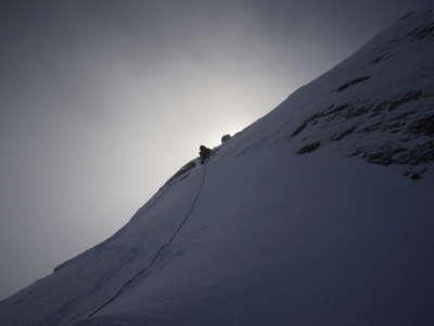 Winter Climbing3