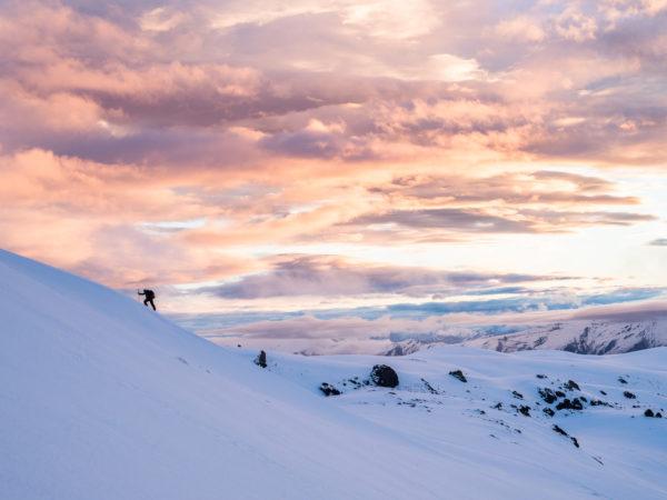 Robrosa Ski Touring