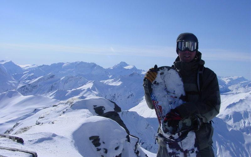 Black Peak 20 sep 04 006