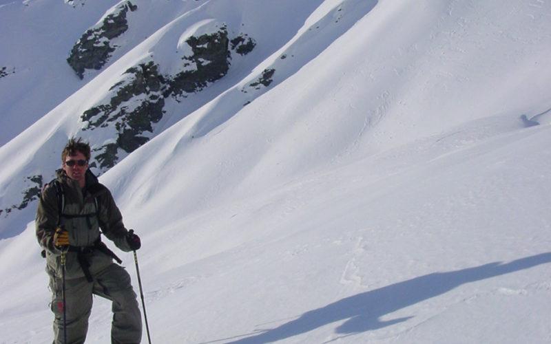 Black Peak 20 sep 04 022